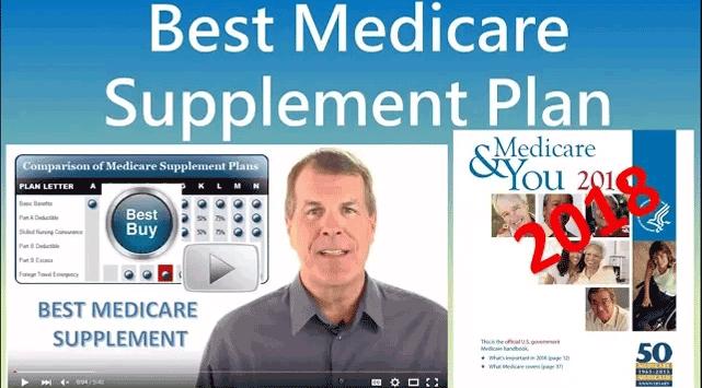Best Medicare Supplement