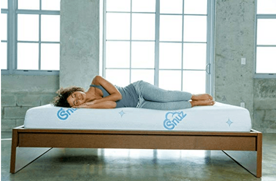 Best Mattress For Hip And Back Pain Best Mattress For Hip