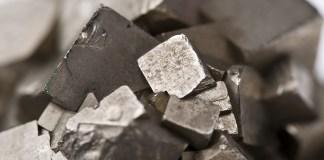 Intoxication aux métaux lourds
