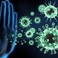 defences_immunitaires