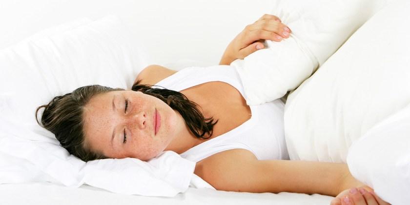 les moyens pour mieux dormir. Black Bedroom Furniture Sets. Home Design Ideas