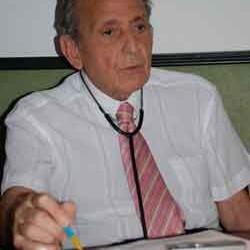 Docteur Roland Sananés