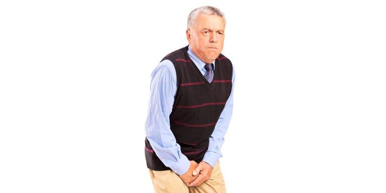 Hyperplasie Bénigne de la Prostate