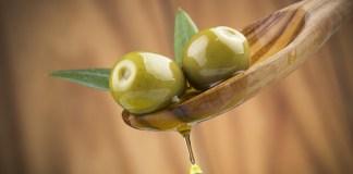 La «Perle» des huiles d'olive, un chémotype exceptionnel pour un trésor santé.