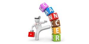 cancer-combat2