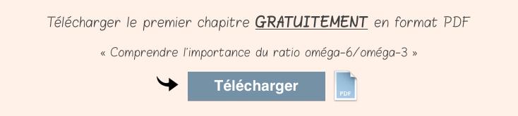 extrait_conseils_pratiques_nutritherapie