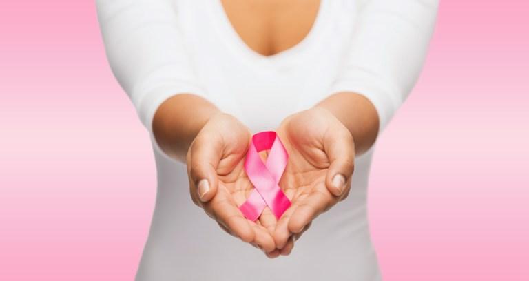 GLA et cancer du sein