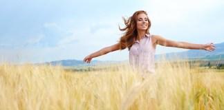 Cystite, candidose et vaginite, des solutions durables