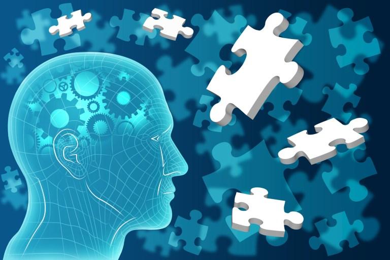 Du simple oubli à la maladie d'Alzheimer… (partie 3)
