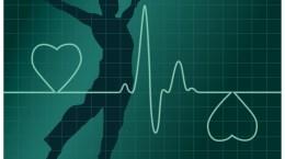 éléctro-cardiogramme