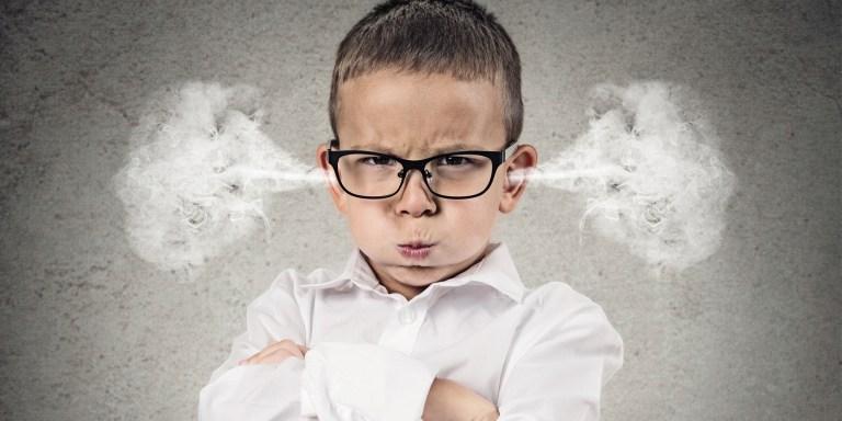 La presse en parle : «Enfants TDA/TDAH, approches nutritionnelles»