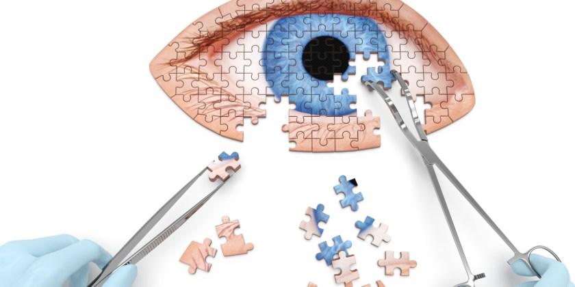 Homéopathie : une thérapie complémentaire aux soins de l'œil ?