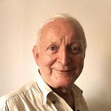 Docteur Jean-Pierre Willem