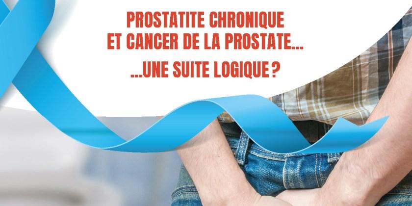 Hyperplasie de la Prostate - Dr LM Jacob