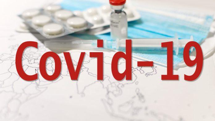 COVID-19, examinons les risques réels pour notre santé!