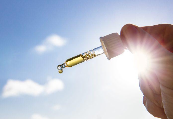 Les vitamines D3 et K2 diminueraient la mortalité du COVID-19