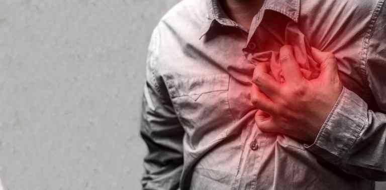 Vitamines D3 et K2 pour la santé cardiovasculaire