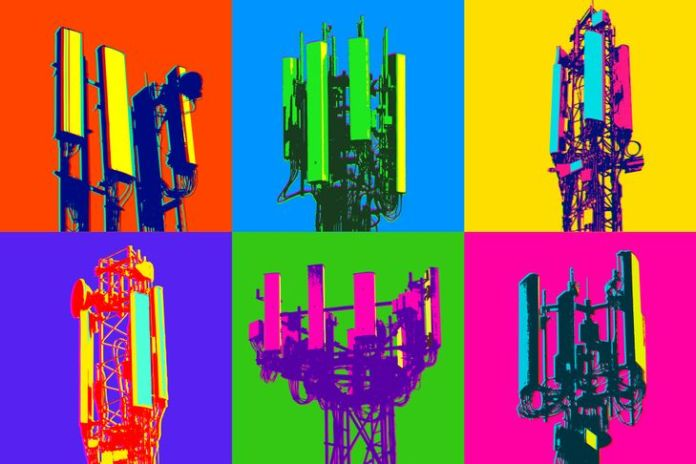La 5G devient une réalité pour les ménages français