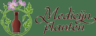 Medicijnplanten