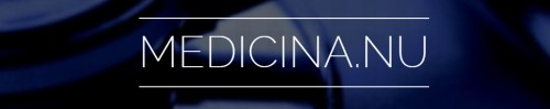 medicinabanner