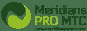 MerdiansPRO-logo-Blanco