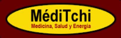 MediTchi