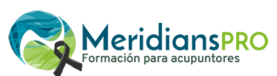 Medicina China Natural   //   Meridians PRO MTC