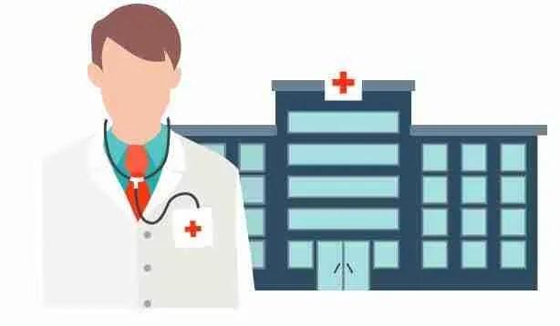 centri-medicina-del-dolore