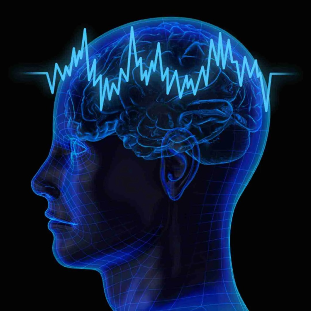 visita-neurologica