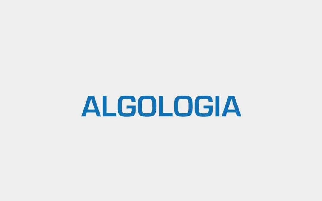 Algologia