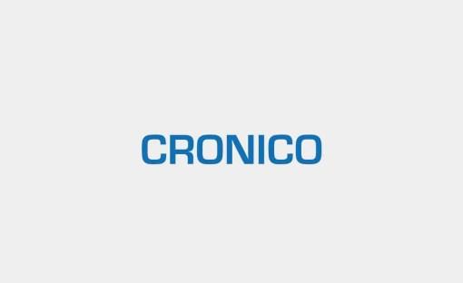 Cronico