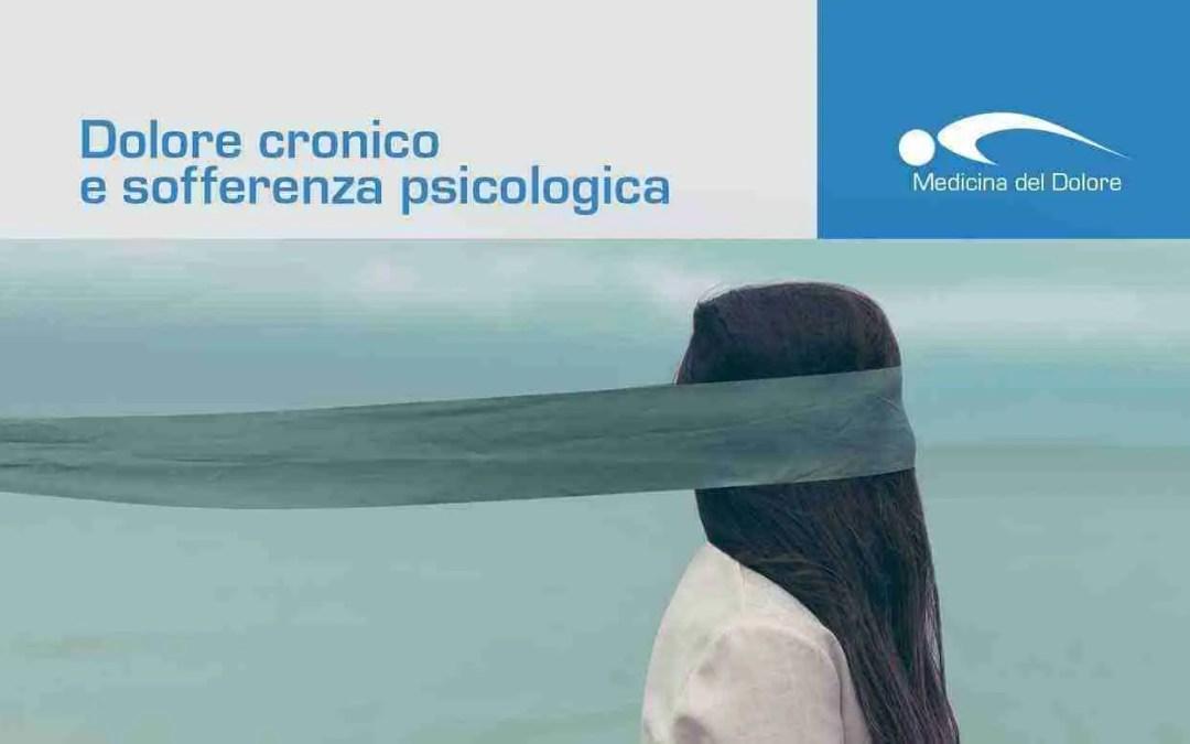 Dolore cronico e sofferenza psicologica