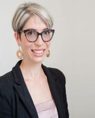 Paola Buricchi