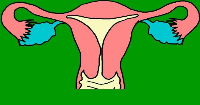 El Síndrome Premenstrual