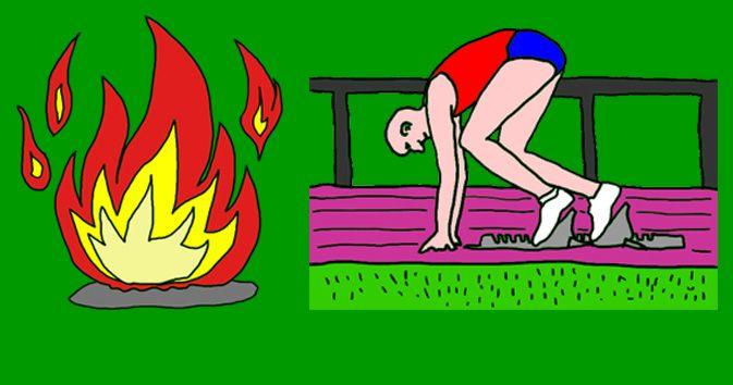 hipertrofia de ardere a grăsimilor