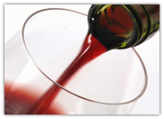 Inmobee te habla de vinos