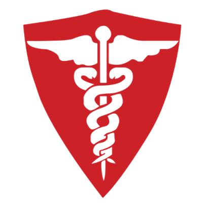Medicine Large Icon