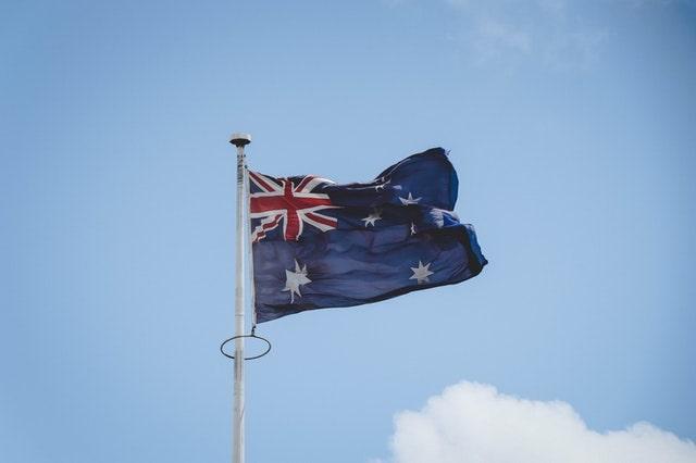 Future of Telehealth in Australia