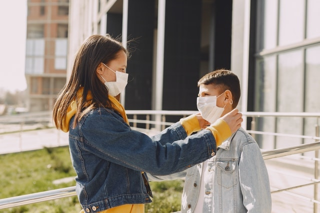 Non-Communicable Diseases and Why You Should be Concerned