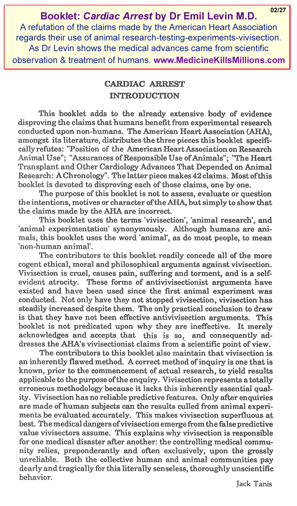 latest technologies essay Modern technology essay modern technology 995 words | 4 pages  the new technology that engineers are working with are improving every day and the possibilities that they hold are extraordinary there is an enormous array of ways they are using technology with health and medical situations, however some of the major ones are 3d printing.