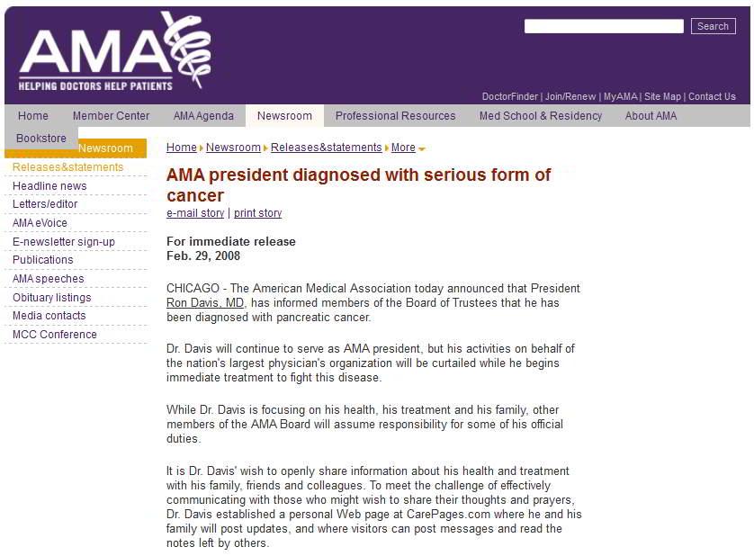 https://i1.wp.com/www.medicinenon.it/wp-content/uploads/2011/08/AMA-presidente-diagnosticato-malato-di-cancro.jpg