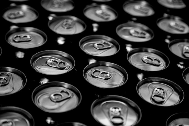 beer-can-1462978185rtV