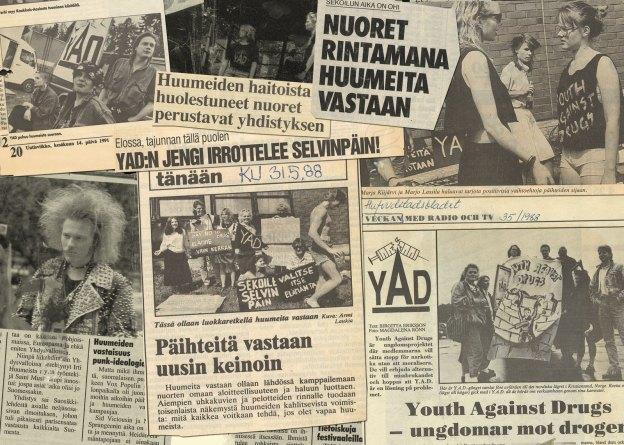 lehtileikkeita1988
