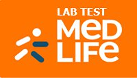 Medlife Lab Test,Health Checkup Packages