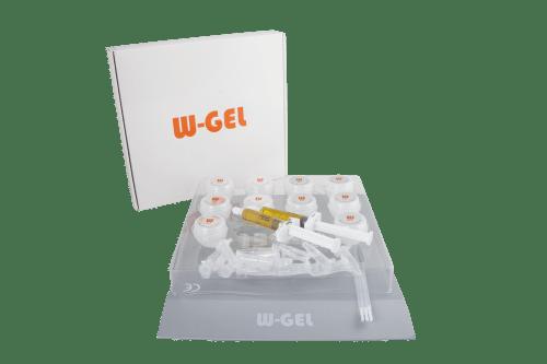 W-Gel
