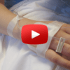 video-iv-flow-rate