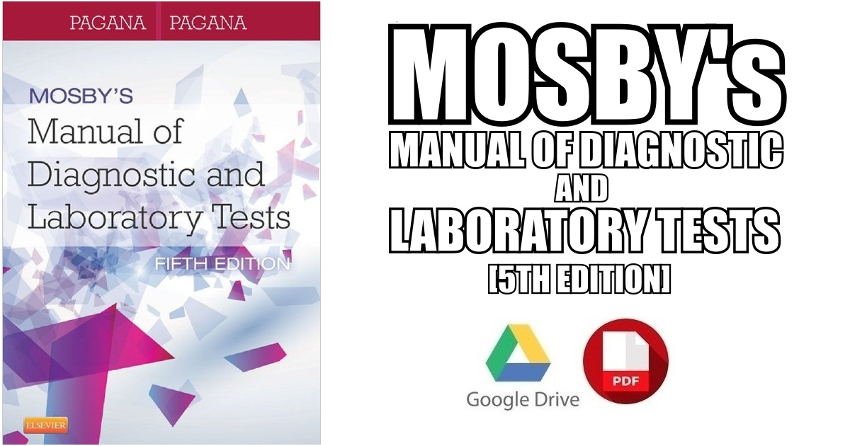 Process And Nursing Pharmacology Test Bank