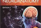Snell Clinical Neuroanatomy pdf