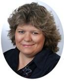 Foto: Ulrike Otto (Geschäftsführerin von MEDIEN-OTTO UG (haftungsbeschränkt) - Ihre Full-Service-Agentur für Medien   Werbung   PR