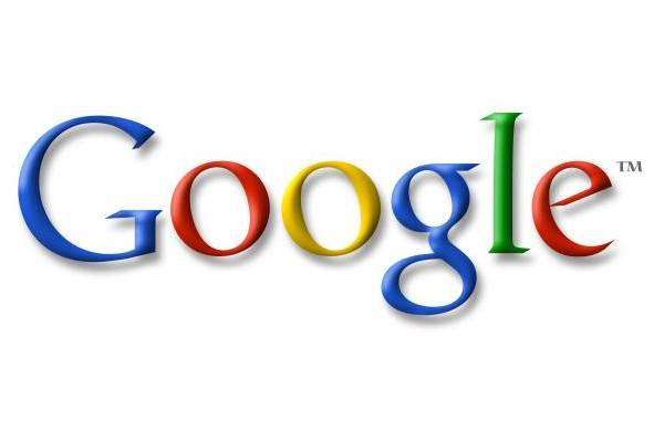 Google Text und Tabellen